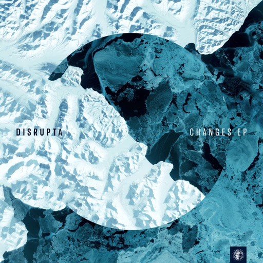 Changes EP by Disrupta