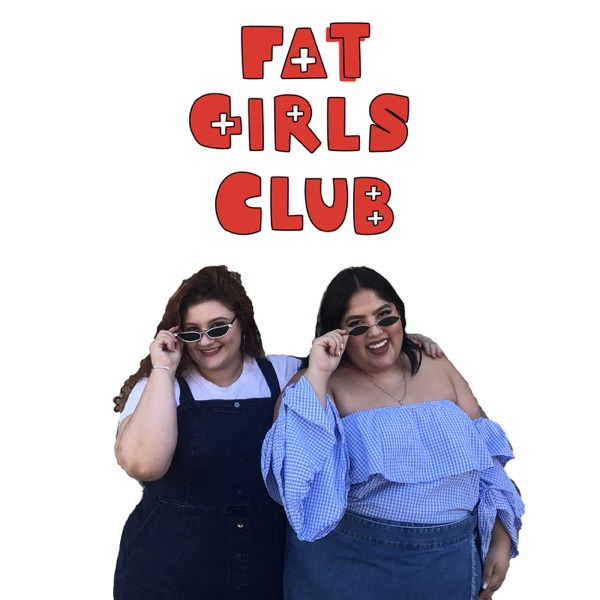Dating while fat
