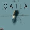 Velet - Catla artwork