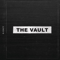 The Vault - Single Mp3 Download