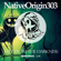 One of the Bad Days - NativeOrigin303