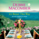 It's Better This Way: A Novel (Unabridged) - Debbie Macomber