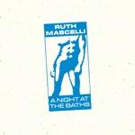 Ruth Mascelli - Missing Men