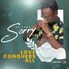 Icon Sorry - Single