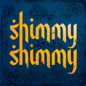 SHIMMY SHIMMY - Takagi & Ketra & Giusy Ferreri