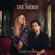 New Year - The Shires