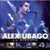 Aunque no te pueda ver (En Directo 2004) - Alex Ubago