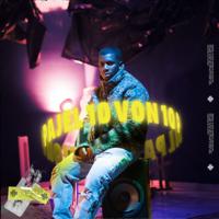 10von10 Mp3 Songs Download