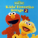 If You're Happy and You Know It - Big Bird, Oscar the Grouch & The Sesame Street Kids