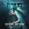 Steve Alten - Meg: Generations: The Meg Series, Book 6 (Unabridged)  artwork