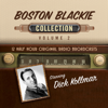 Black Eye Entertainment - Boston Blackie, Collection 2 (Original Recording)  artwork