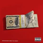 All Eyes On You (feat. Chris Brown & Nicki Minaj) - Meek Mill
