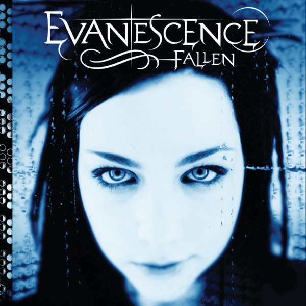 Evanescence mit Bring Me To Life