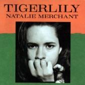 Natalie Merchant - San Andreas Fault