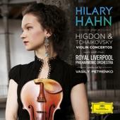Royal Liverpool Philharmonic Orchestra - I. Allegro moderato