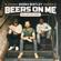 Beers On Me (feat. BRELAND & HARDY) - Dierks Bentley
