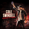 Reason to Drink - Cole Swindell mp3
