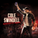 Reason to Drink - Cole Swindell