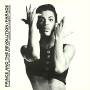 Kiss - Prince & The Revolution