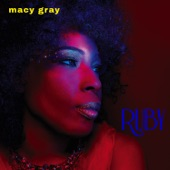 Macy Gray - Sugar Daddy