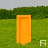 We don't talk together (Prod. SUGA) [feat. GIRIBOY] - HEIZE