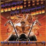 Nick Oliveri - Infected