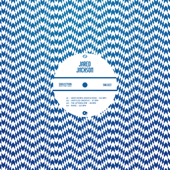 Soulection White Label - EP