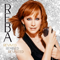 Does He Love You (feat. Dolly Parton) [Revisited] - Reba McEntire lyrics