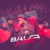 [Download] Bala Love MP3