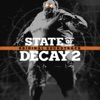 State of Decay 2 (Original Game Soundtrack)