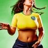 Amore e Capoeira (feat. Giusy Ferreri & Sean Kingston) - Single
