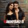"""Sakhiyan2.0 (From """"BellBottom"""") - Maninder Buttar, Zara Khan & Tanishk Bagchi"""