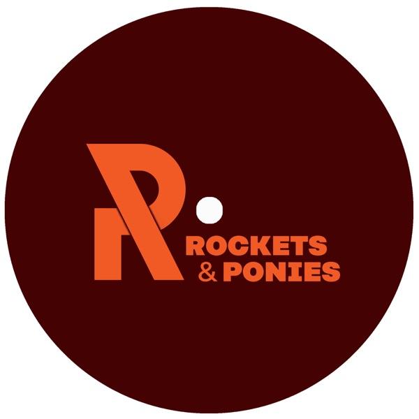 Porcelain Remixes - EP