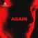 Again - Keanu Silva