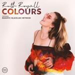 Ruth Royall & Blacklab - Mind over Matter