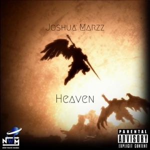 Joshua Marzz & N E T W O R K - Heaven