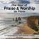 Kaleb Brasee - Kaleb Brasee: One Hour of Praise & Worship on Piano (Instrumental)