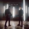 Ocean (feat. Khalid) - Single