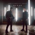 Martin Garrix - Ocean (feat. Khalid)