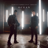 [Download] Ocean (feat. Khalid) MP3