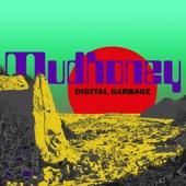 Mudhoney - Prosperity Gospel