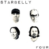 Starbelly - Lay Low