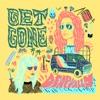 Get Gone - Single