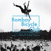 Bombay Bicycle Club - Lamplight