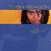 Toshi Reagon - Livin After All (Big Mountain Blues)