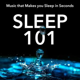 sleep 101 music that makes you sleep in seconds by nature caldwell