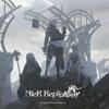 Keiichi Okabe - NieR Replicant ver.1.22474487139... Original Soundtrack artwork