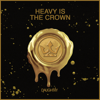 Heavy Is The Crown - Daughtry mp3