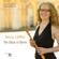 Xenia Löffler - The Oboe in Berlin
