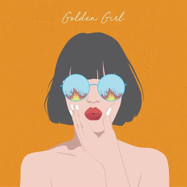 Golden Girl - Single